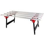 Grote Werktafel