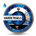 Zaagblad TVH